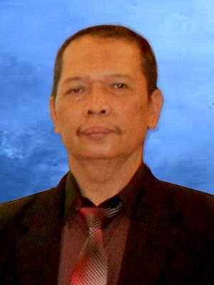 Drs. H. Wakidjo