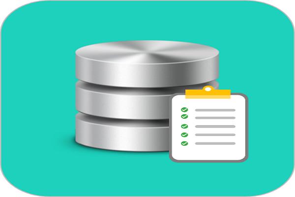 Persiapan Dokumen dan Data Peserta Didik dan GTK Untuk Aplikasi Dapodikdasmen Versi 2020