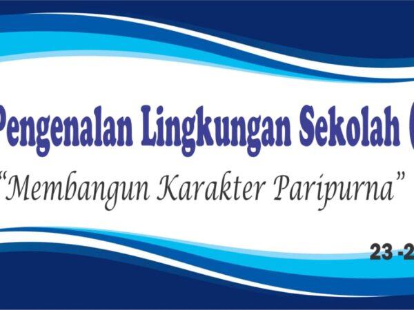 MPLS 2021-2022